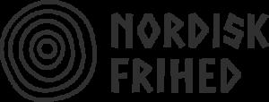 Nordisk Frihed